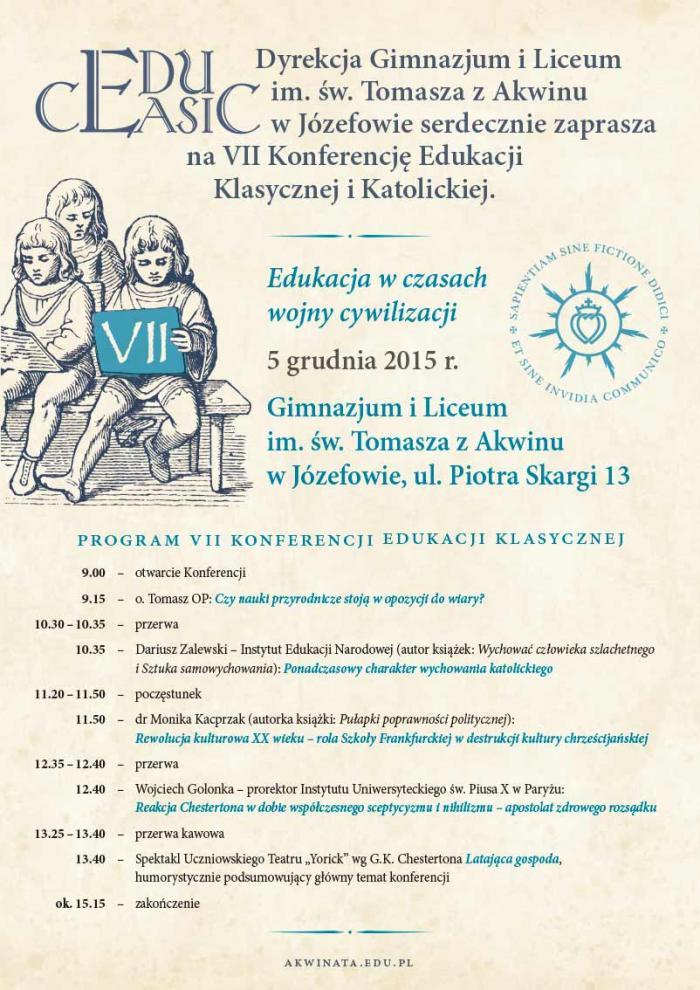 zaproszenie-program-strona