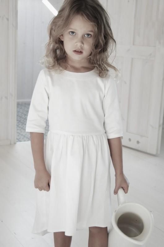 sukienki-12203587_7781530758