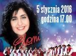 plakat-eleni-2016_201512171306-150x110-tc