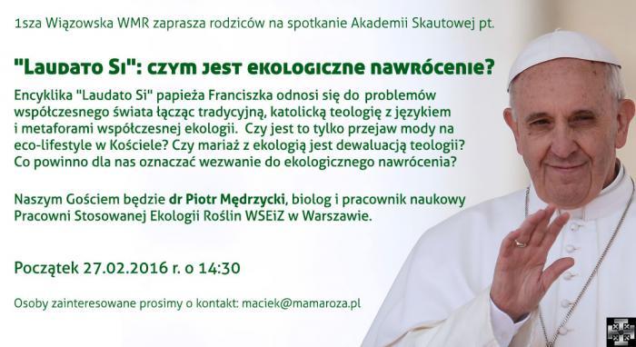 reklama-piotr-medrzycki