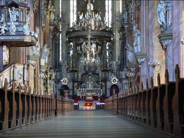katedraa