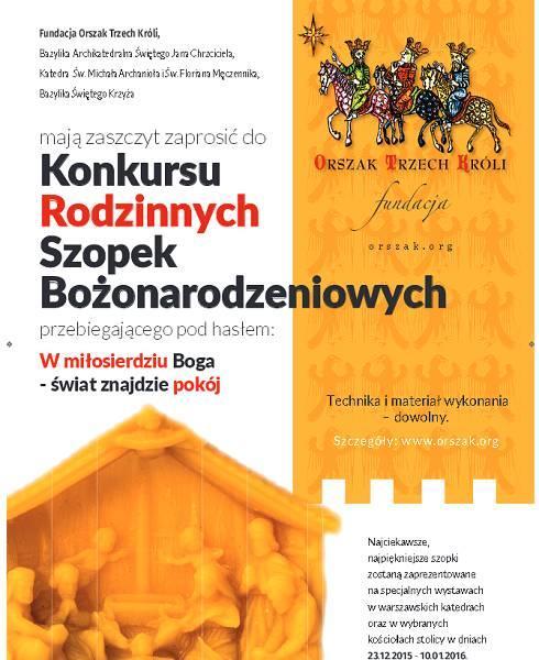 PLAKAT-SZOPEK-2016_-_Szopki_plakat.pdf_-_2015-12-07_10.38.06_(800_x_600)